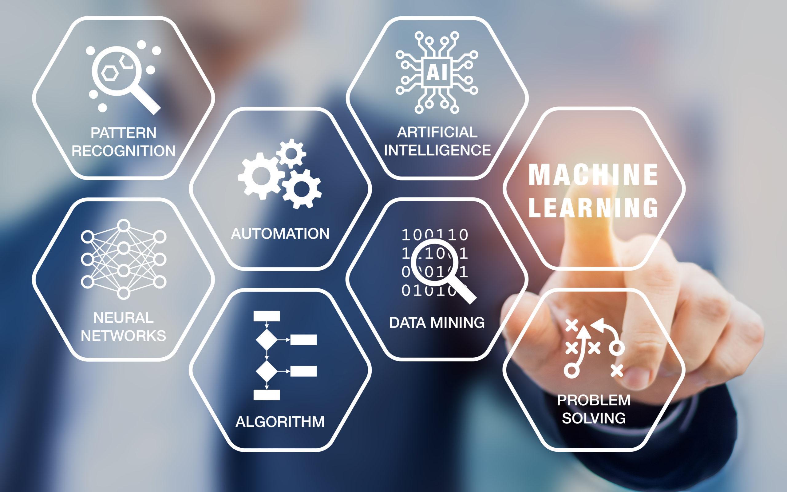 Quo vadis, zarządzanie projektami – od statystyki do sztucznej inteligencji