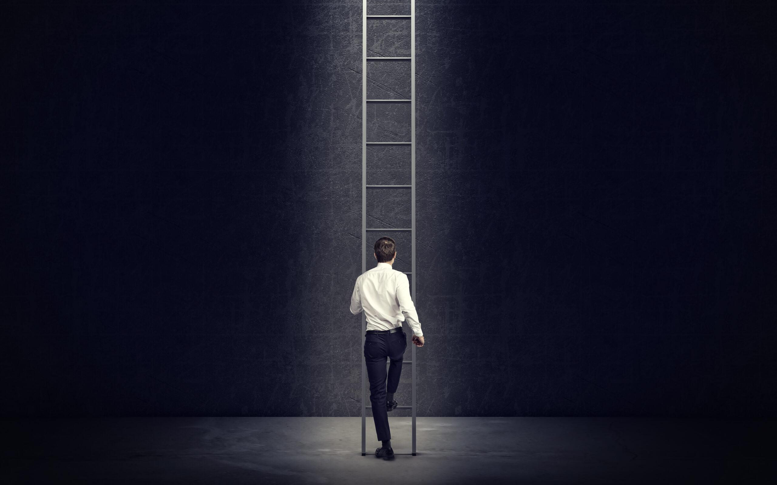 Empatyczne przywództwo – jak sobie poradzić w post-COVID-owej rzeczywistości?
