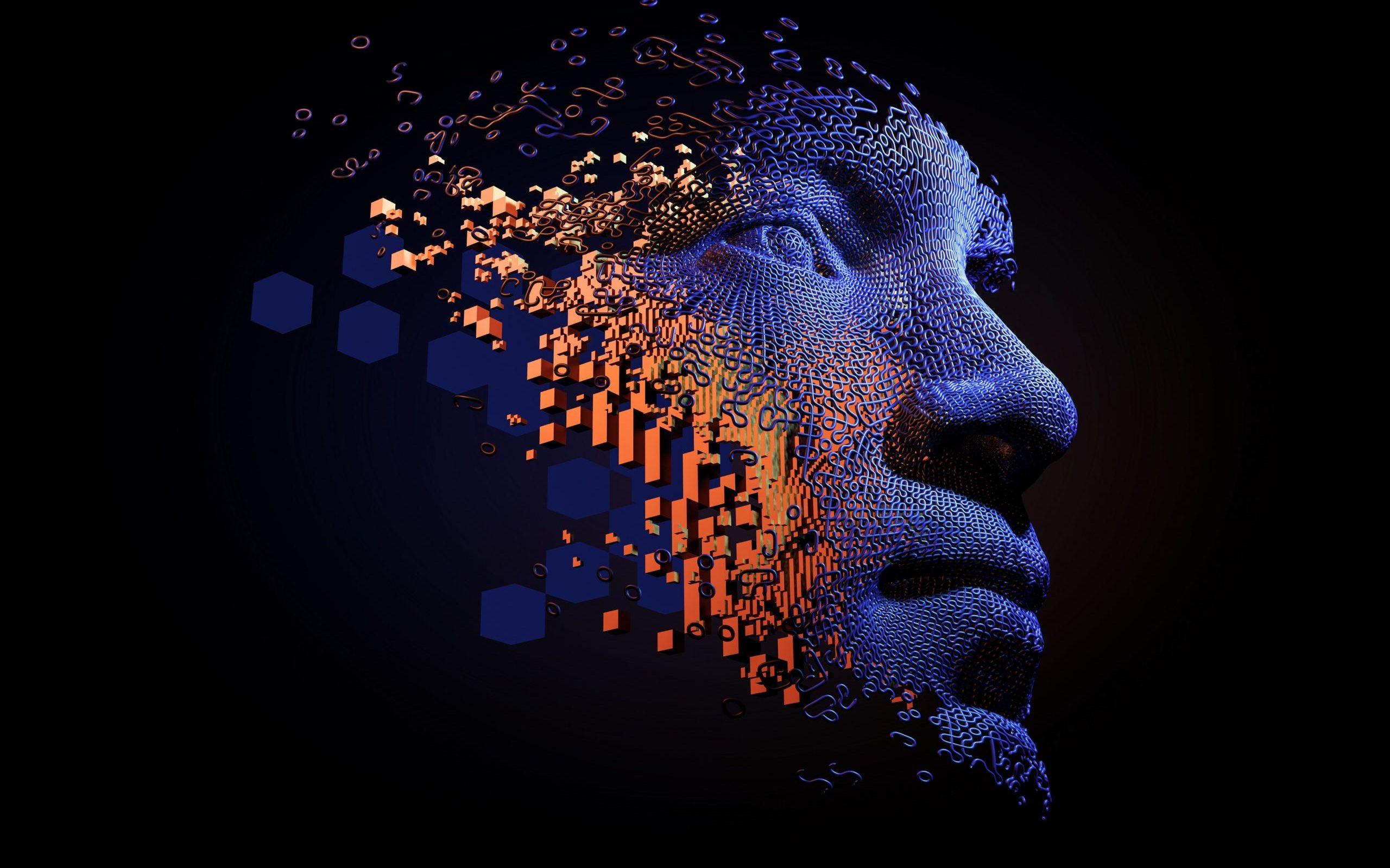 Rynek pracy, a rozwój sztucznej inteligencji. Szansa czy zagrożenie?