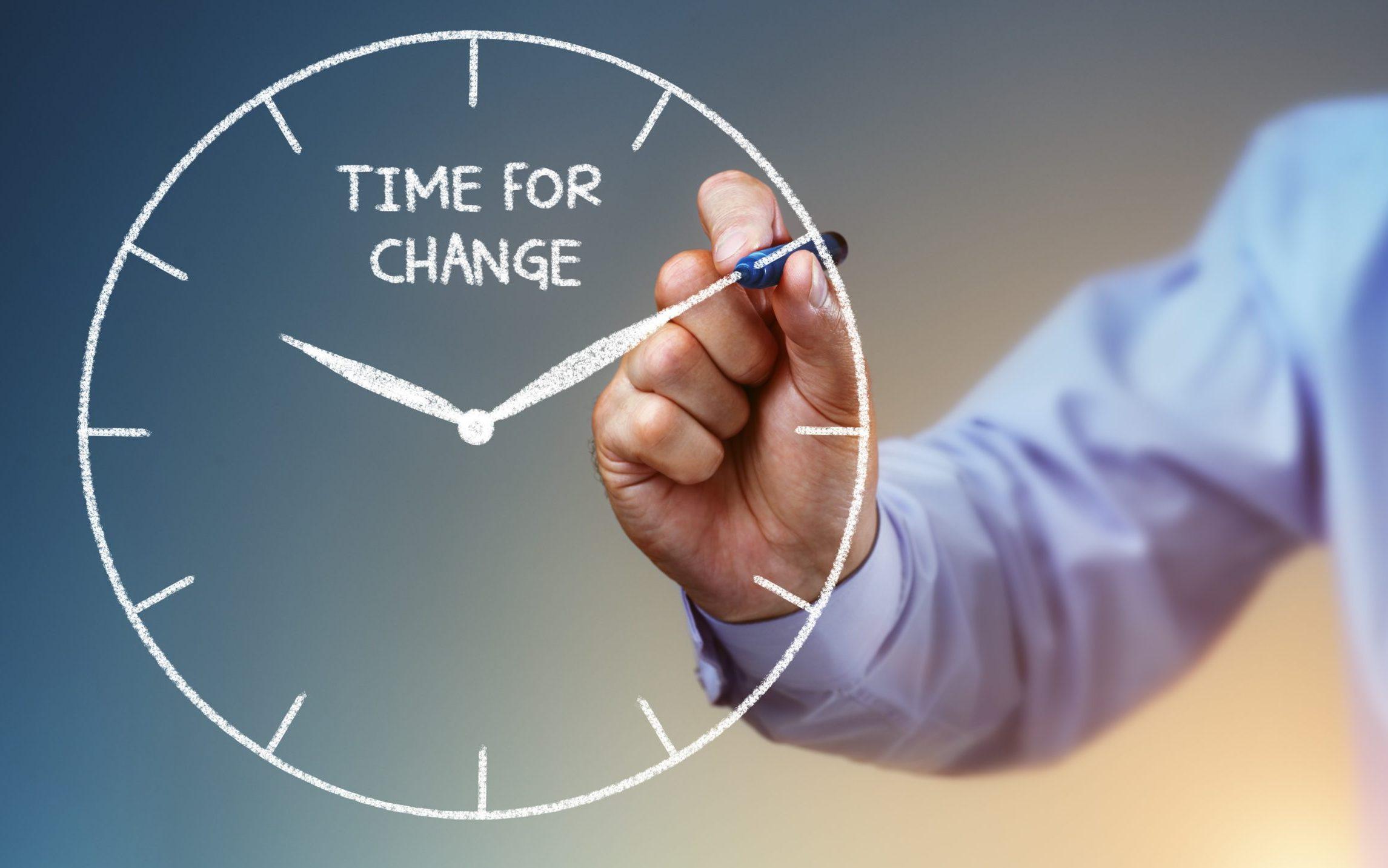 Rewolucja w zarządzaniu projektami? Co nowego niesie za sobą PMBOK® Guide – Seventh Edition