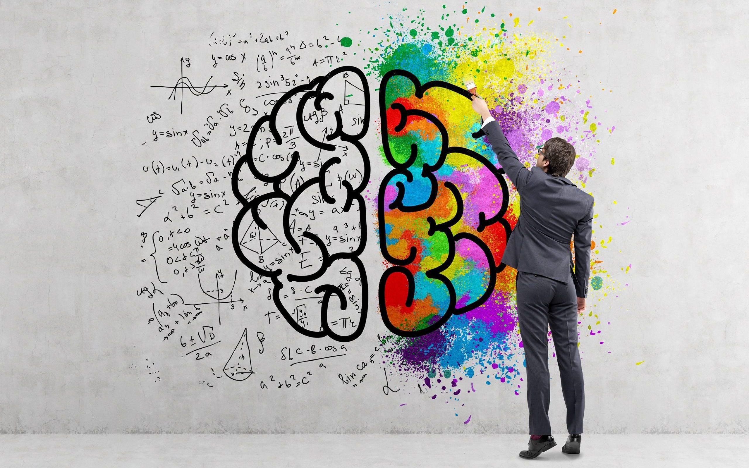 Design thinking – krok w przeszłość…