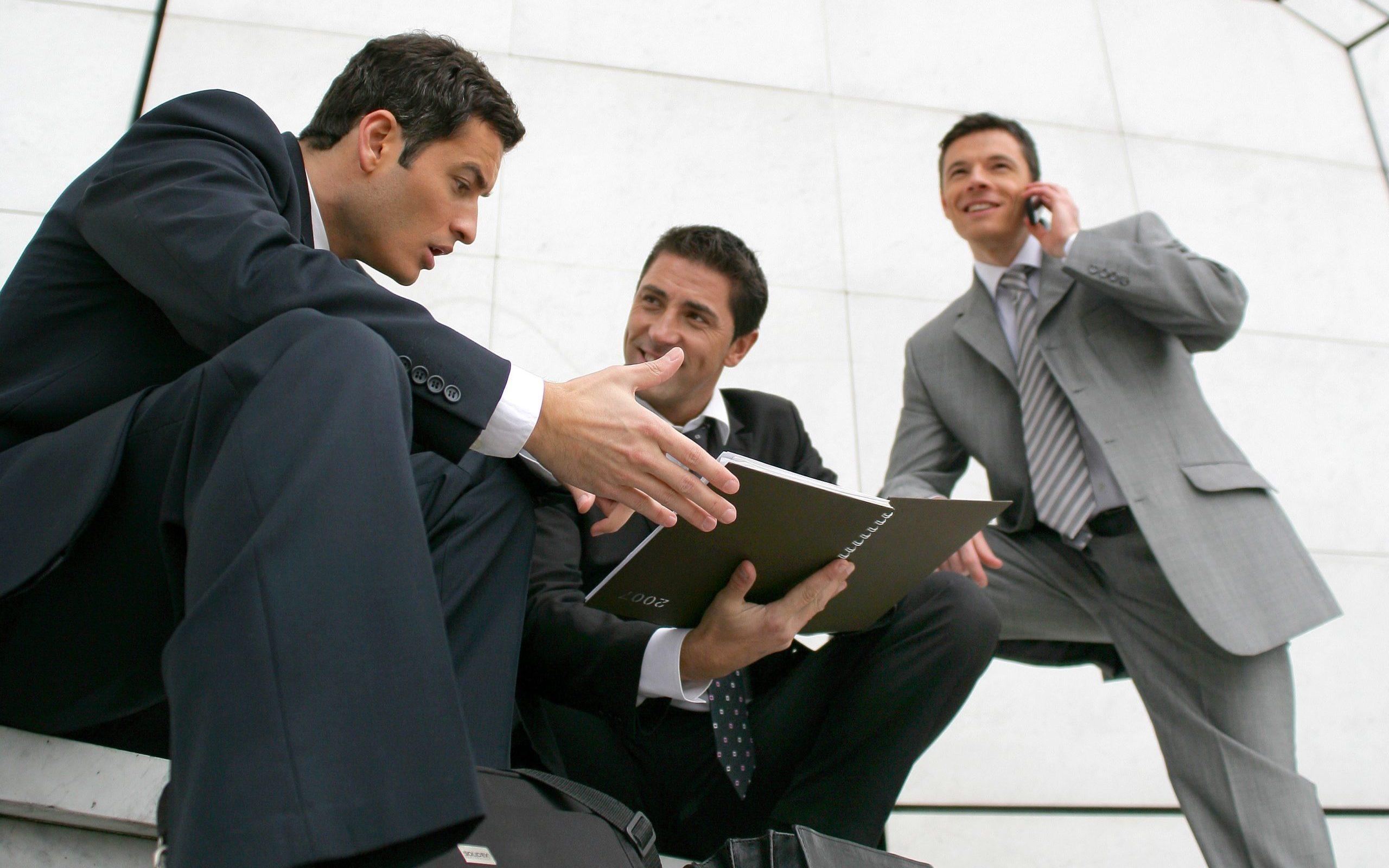 Procesowe podejście do obszaru zarządzania zaangażowaniem interesariuszy w projekcie