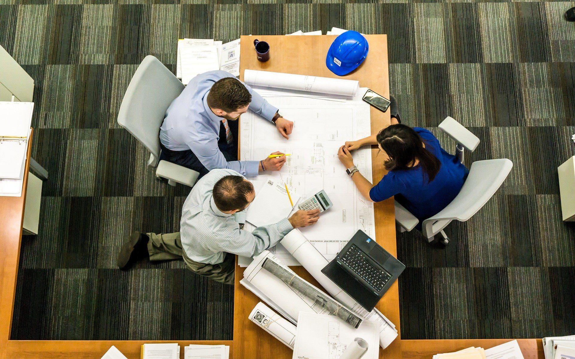 Budowanie pasji do zarządzania projektami