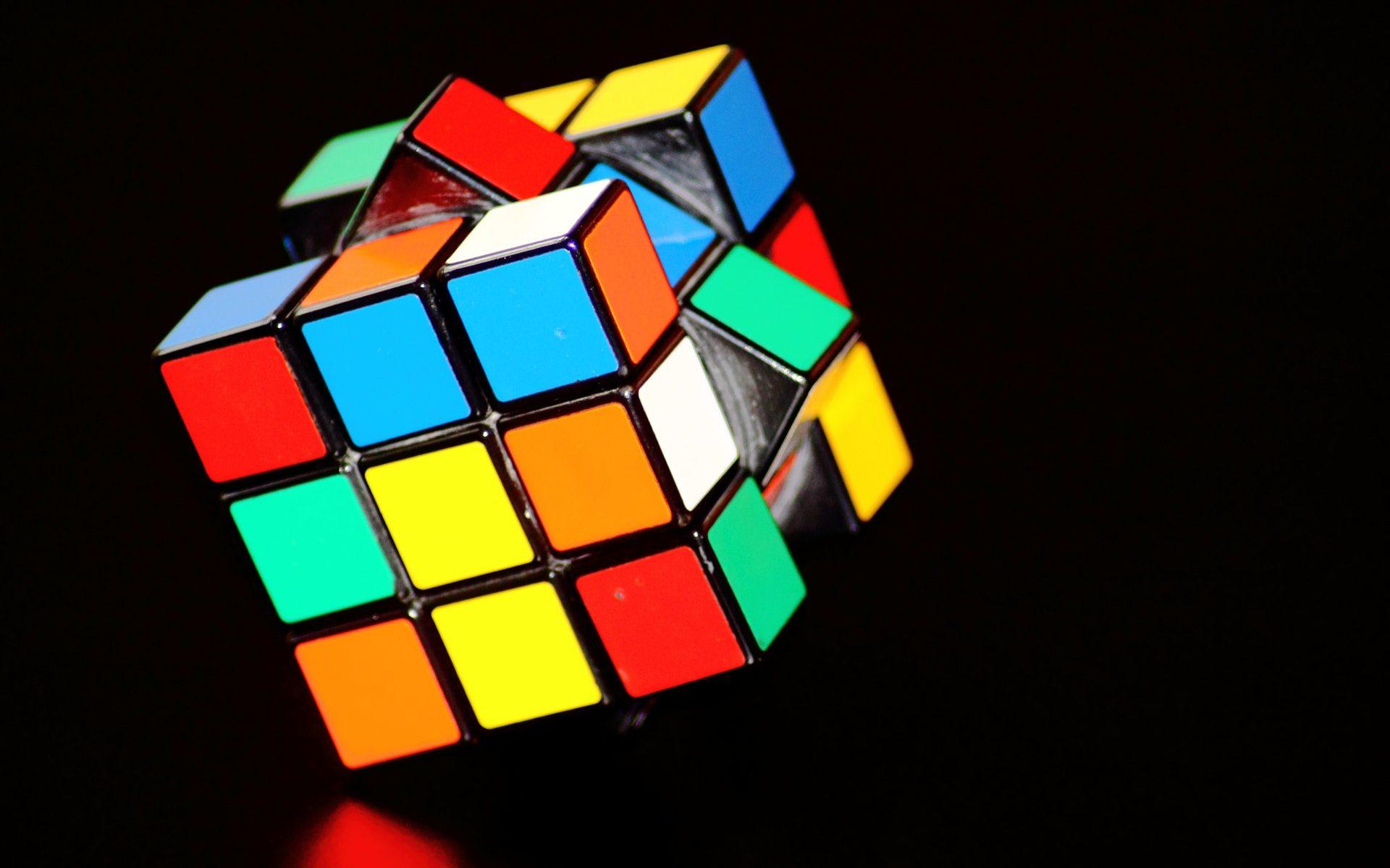 PM Adventure #7: Mózg w trybie nauki i mózg w trybie obrony