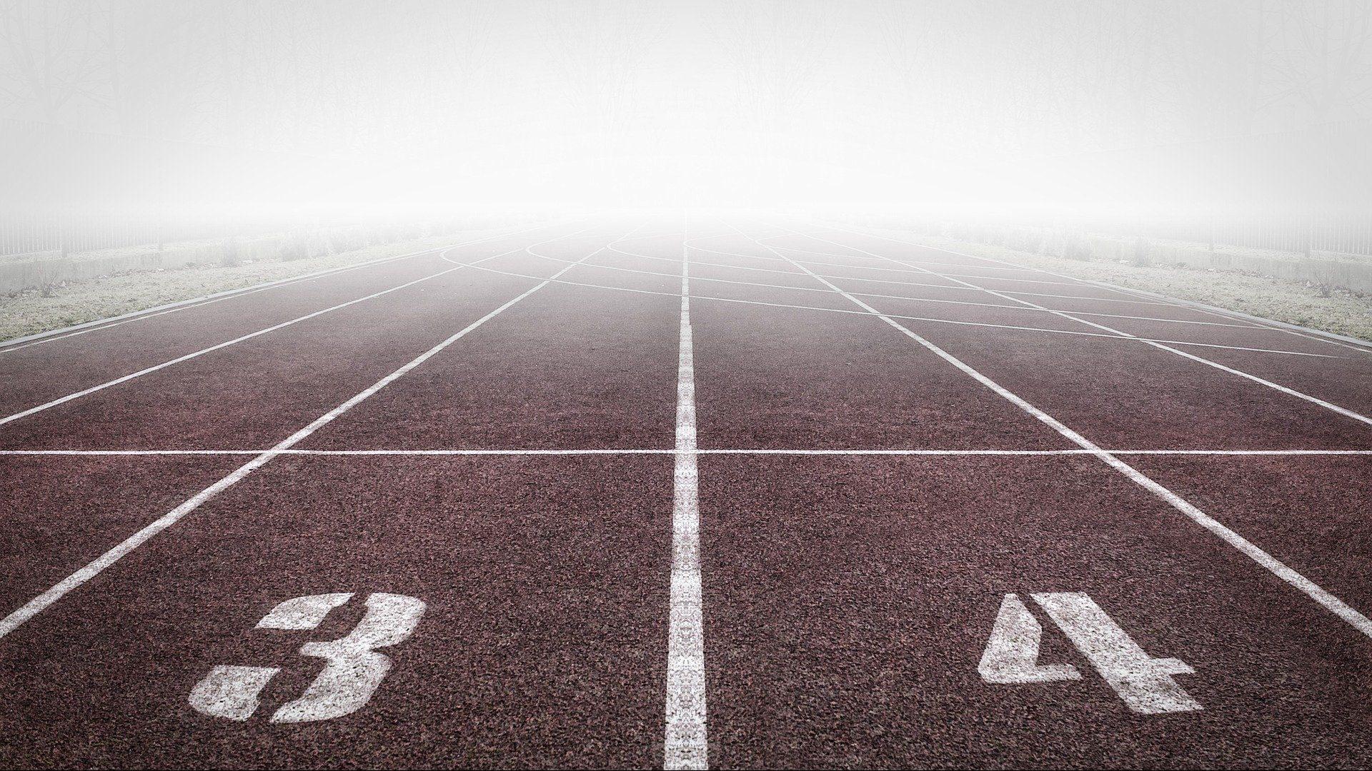 Do biegu, gotowi? Start! Definition of Ready jako wsparcie w wyścigu o sukces
